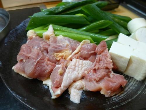 京都・祇園「小鍋屋いさきち」へ行く。_f0232060_23381325.jpg