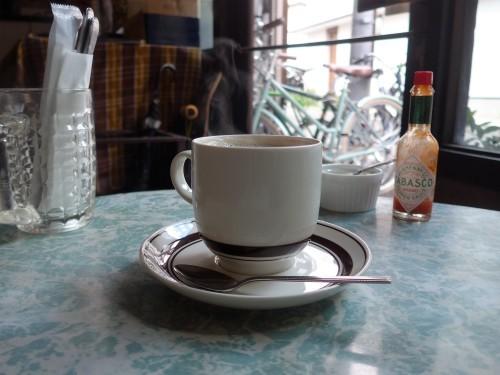 京都・烏丸御池「喫茶マドラグ」へ行く。_f0232060_23544844.jpg