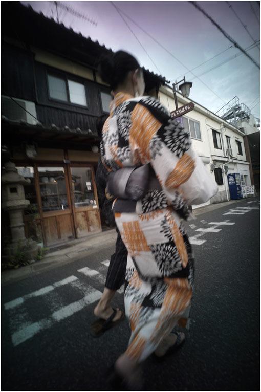875.01 生き生きと(2020年5月30日ホロゴン15mmF8は勝手知ったる奈良町をのびのび散歩)1  奈良町へ_c0168172_22324014.jpg