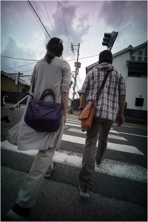 875.01 生き生きと(2020年5月30日ホロゴン15mmF8は勝手知ったる奈良町をのびのび散歩)1  奈良町へ_c0168172_22392080.jpg