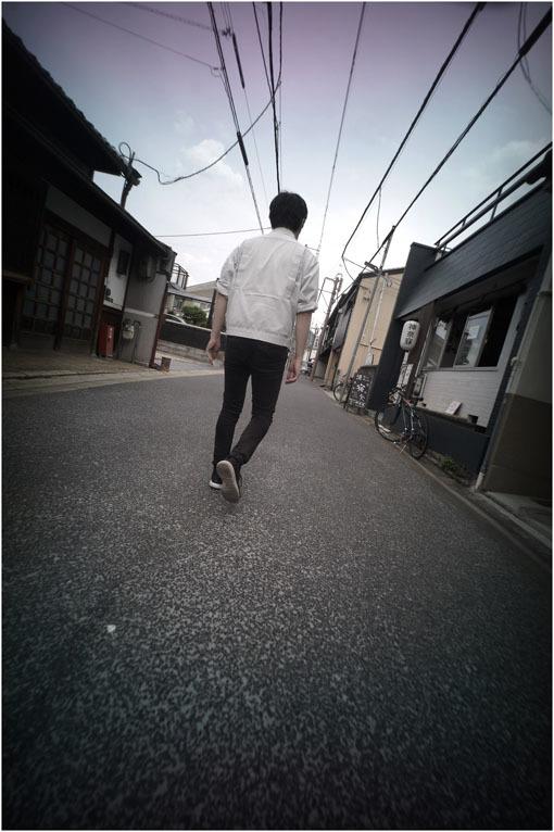 875.01 生き生きと(2020年5月30日ホロゴン15mmF8は勝手知ったる奈良町をのびのび散歩)1  奈良町へ_c0168172_22393324.jpg