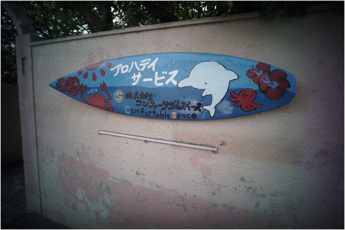 875.01 生き生きと(2020年5月30日ホロゴン15mmF8は勝手知ったる奈良町をのびのび散歩)1  奈良町へ_c0168172_22423381.jpg