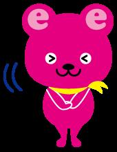 オンライン展示会◆春パックターム3もまもなく!_a0299375_18222534.png
