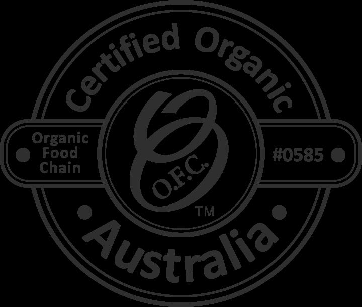 オーストラリアン ブッシュフラワーエッセンス_d0217479_03343938.png