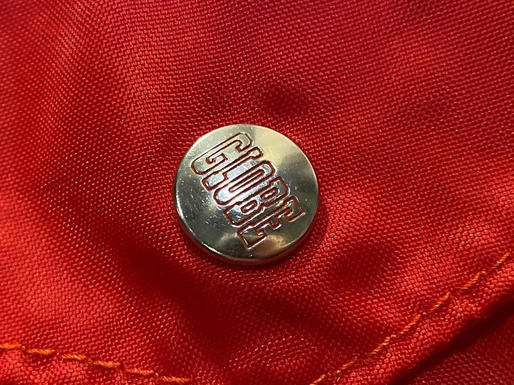 マグネッツ神戸店 1/9(土)Superior入荷! #4 Work Item Part2!!! +イベントのお知らせ_c0078587_15550374.jpg