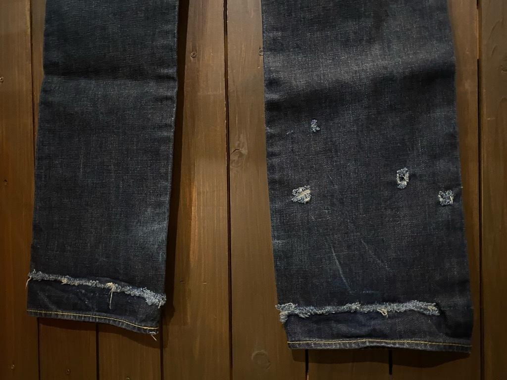 マグネッツ神戸店 1/9(土)Superior入荷! #4 Work Item Part2!!! +イベントのお知らせ_c0078587_16032445.jpg