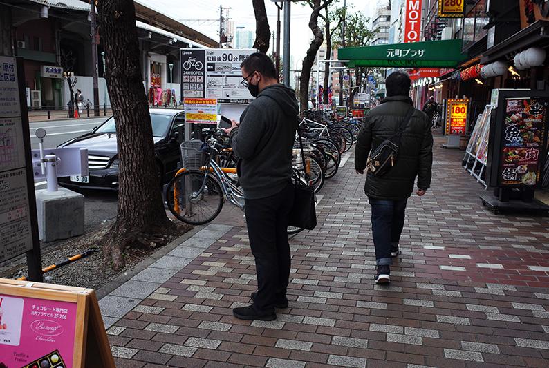 寒いっちゃんね_c0102003_10593818.jpg