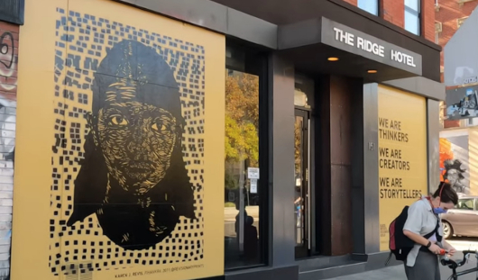 じわじわ、じっくりニューヨークの壁画巡り、Lower East Sideお散歩_b0007805_00221374.jpg