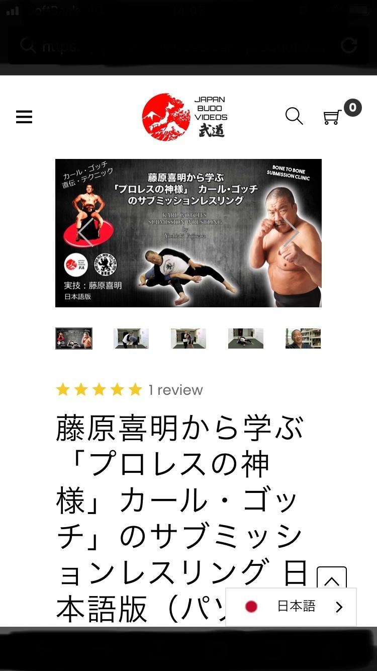 Japan Budo Videos様より発売中  宣伝その2 _f0170915_14152016.jpg
