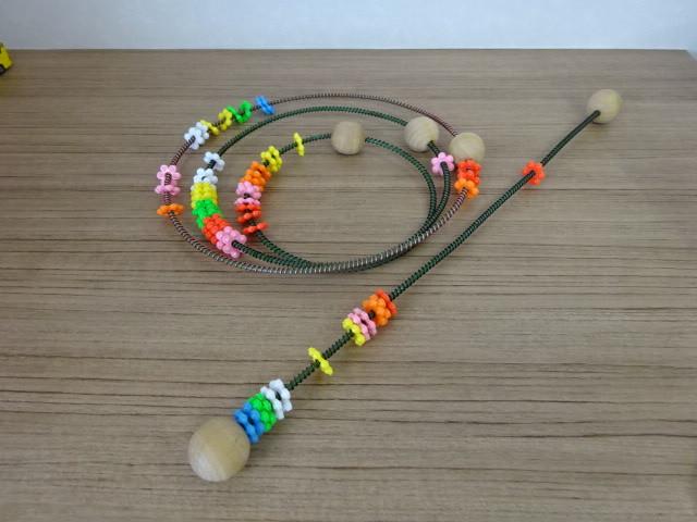 ひろばの人気の手作りおもちゃの作り方_a0269923_15171474.jpg