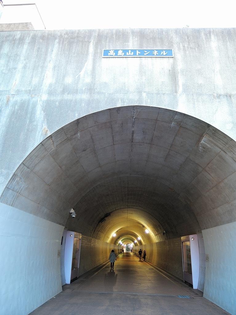 ある風景:東横フラワー緑道 反町 ▶ 横浜 #1_d0393923_23133765.jpg