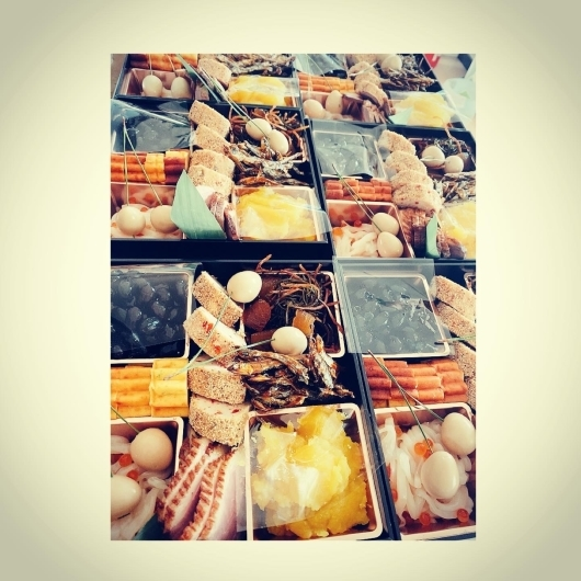 お節料理☆2021_c0141025_13291217.jpg