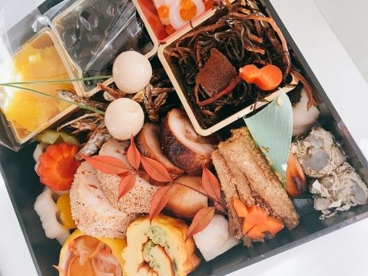 お節料理☆2021_c0141025_13294236.jpg
