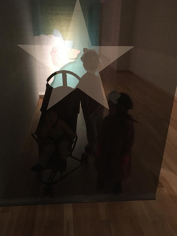上田市美術館「え!ほん展」へ伺いました!_f0171840_14555985.jpg