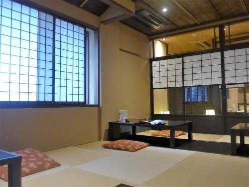 京都「一の傳 本店」へ行く。_f0232060_00231458.jpg