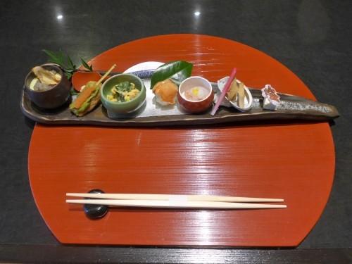 京都「一の傳 本店」へ行く。_f0232060_00280066.jpg
