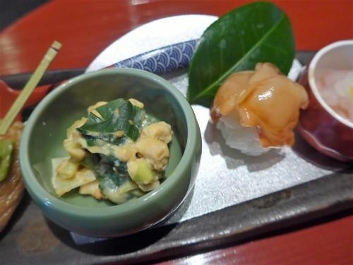 京都「一の傳 本店」へ行く。_f0232060_00280985.jpg