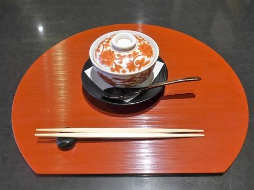 京都「一の傳 本店」へ行く。_f0232060_00354742.jpg