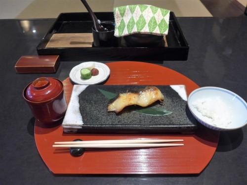 京都「一の傳 本店」へ行く。_f0232060_00521637.jpg