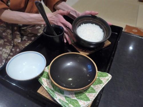 京都「一の傳 本店」へ行く。_f0232060_00521918.jpg