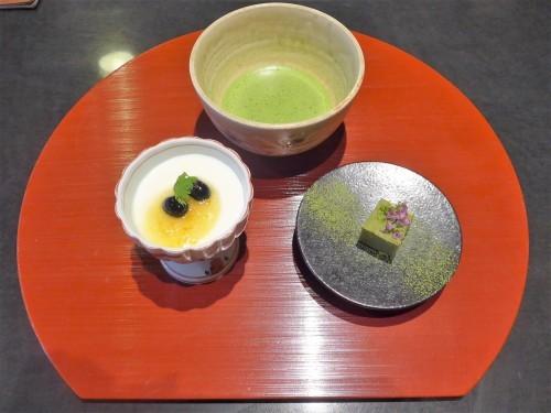 京都「一の傳 本店」へ行く。_f0232060_00592642.jpg