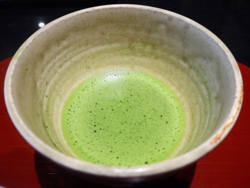 京都「一の傳 本店」へ行く。_f0232060_00594372.jpg