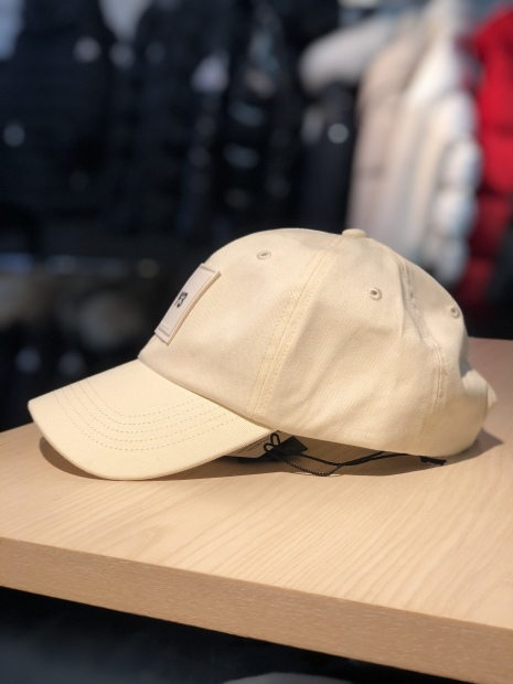「Y-3 ワイスリー」CAP・ニット帽入荷です。_c0204280_14020759.jpg