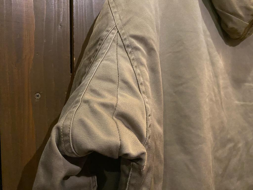マグネッツ神戸店 1/9(土)Superior入荷! #5 L.L.Bean Item!!! +イベントのお知らせ!_c0078587_14024300.jpg
