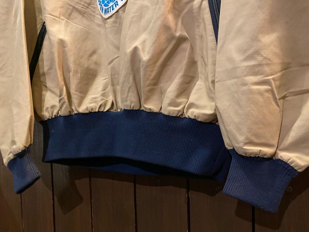 マグネッツ神戸店 1/9(土)Superior入荷! #5 L.L.Bean Item!!! +イベントのお知らせ!_c0078587_14195056.jpg