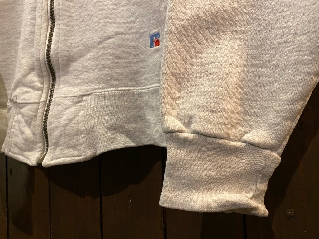 マグネッツ神戸店 1/9(土)Superior入荷! #5 L.L.Bean Item!!! +イベントのお知らせ!_c0078587_14400826.jpg