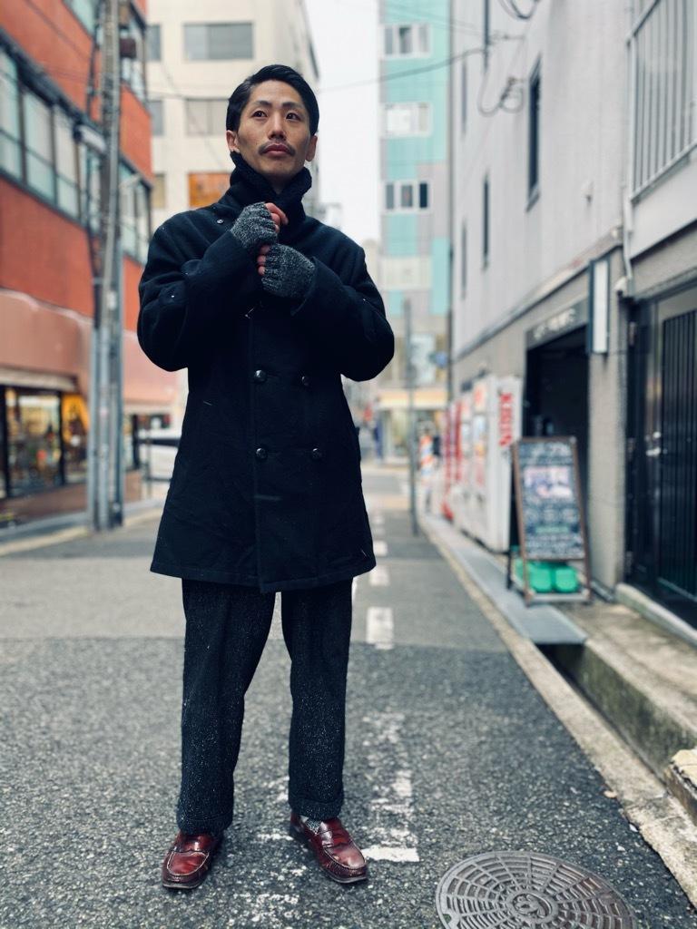 マグネッツ神戸店 本日、オンラインストアに商品をアップいたしました!!!_c0078587_15560265.jpg