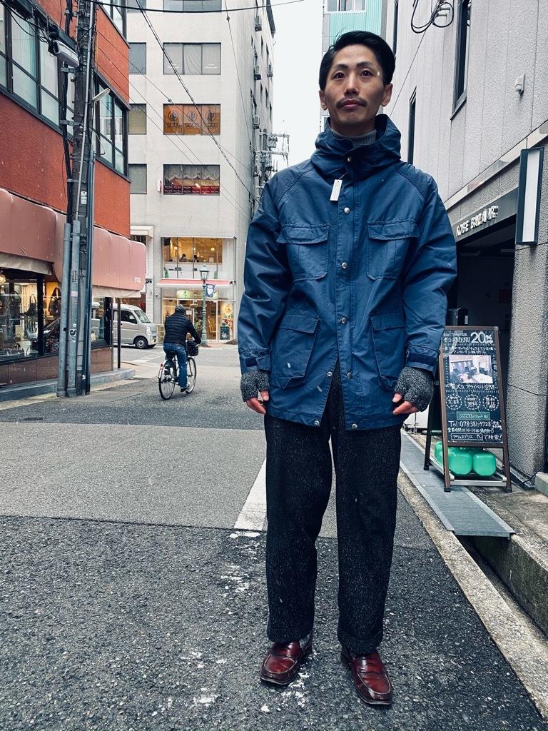 マグネッツ神戸店 本日、オンラインストアに商品をアップいたしました!!!_c0078587_16041515.jpg