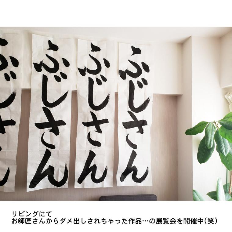 謹賀新年「夢で逢いましょう。」_d0224894_03333415.jpg