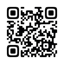 1月9日(土)☆TOMMYアウトレット☆あゆブログ(*•̀ᴗ•́*)و ̑̑ アイシスA様納車☆ミラココアN様ご成約★ウィッシュK様納車☆自社ローン・ローンサポ―ト♪_b0127002_17510744.jpg