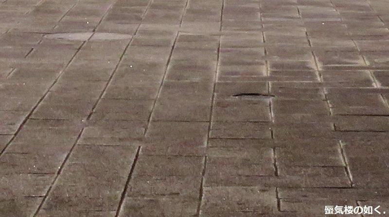 「神様になった日」舞台探訪009 第09話「神殺しの日」山梨市笛吹川フルーツ公園_e0304702_21322131.jpg
