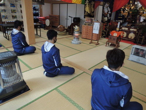 神戸三田ブレイバーズ_b0287904_15250195.jpg