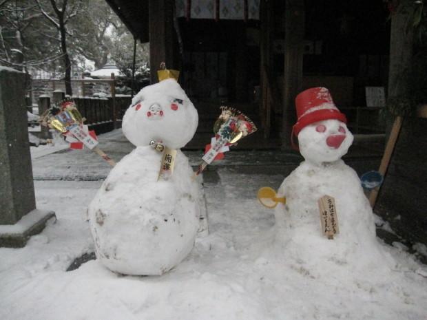 ☃雪☃_b0114209_09502582.jpg