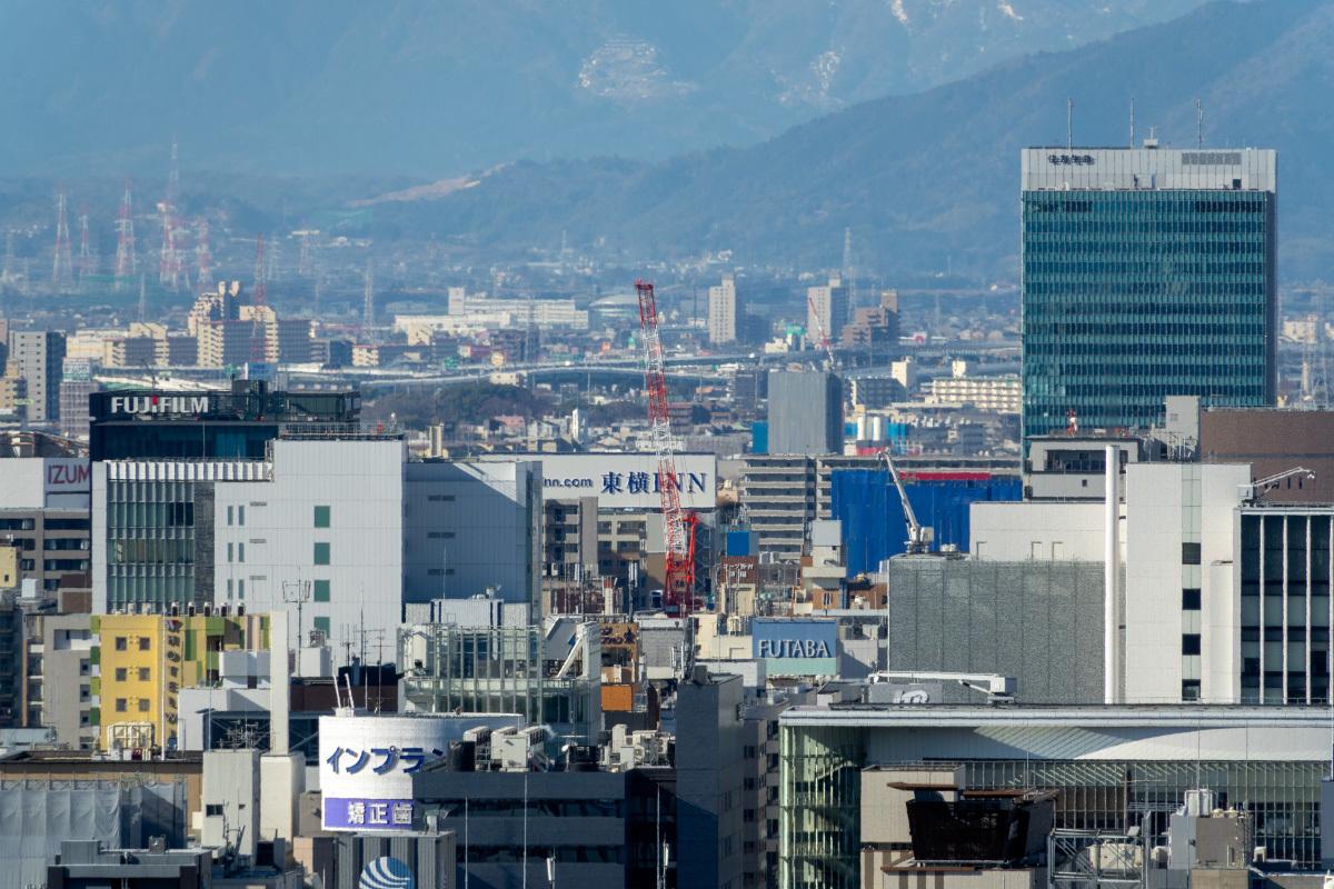 新春マンションショー_a0177616_11495760.jpg