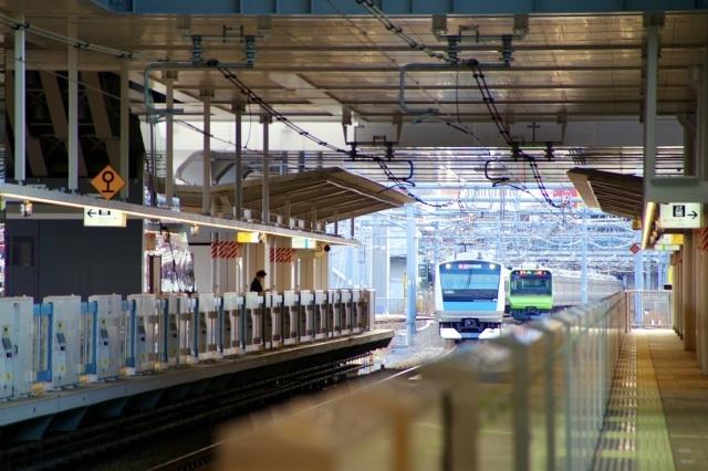 新駅で初下車_b0191026_14081364.jpeg