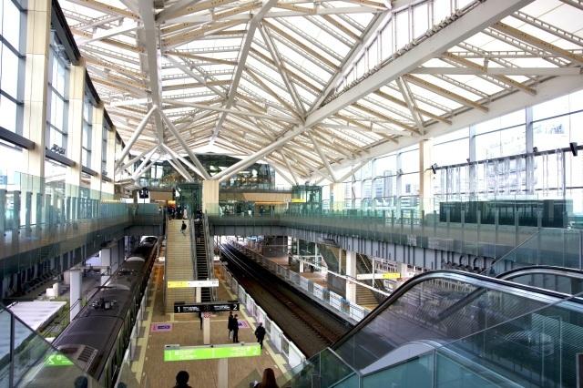 新駅で初下車_b0191026_14081998.jpeg