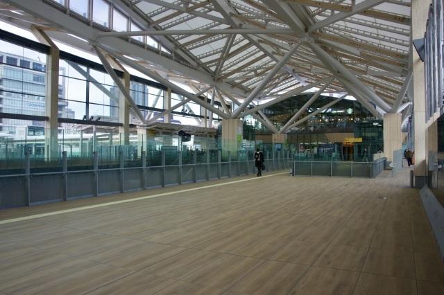 新駅で初下車_b0191026_14082478.jpeg