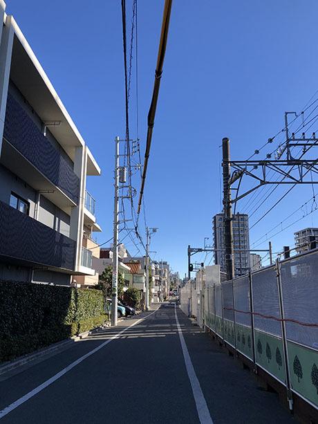 年末年始風景 1_f0149442_23000000.jpg
