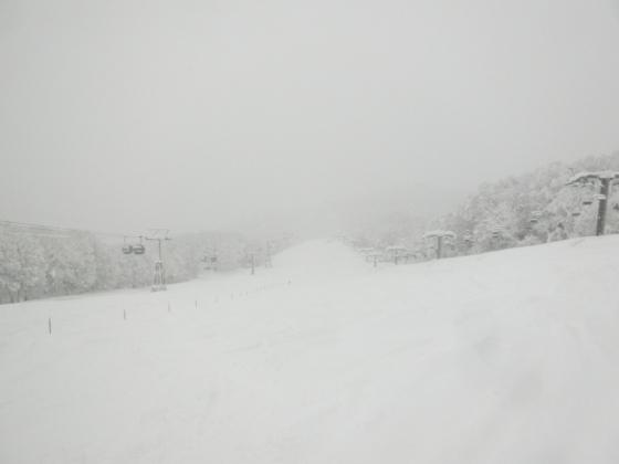 スキー、2020-21シーズン③④ ~ 白馬五竜&Hakuba47→松本市内泊_e0045768_21571298.jpg