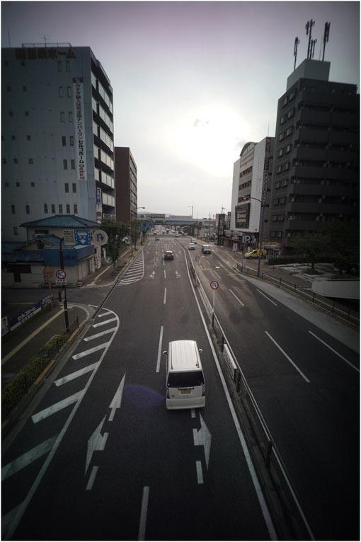 875.02 生き生きと(2020年5月30日ホロゴン15mmF8は勝手知ったる奈良町をのびのび散歩)2 心に音楽を_c0168172_23342244.jpg
