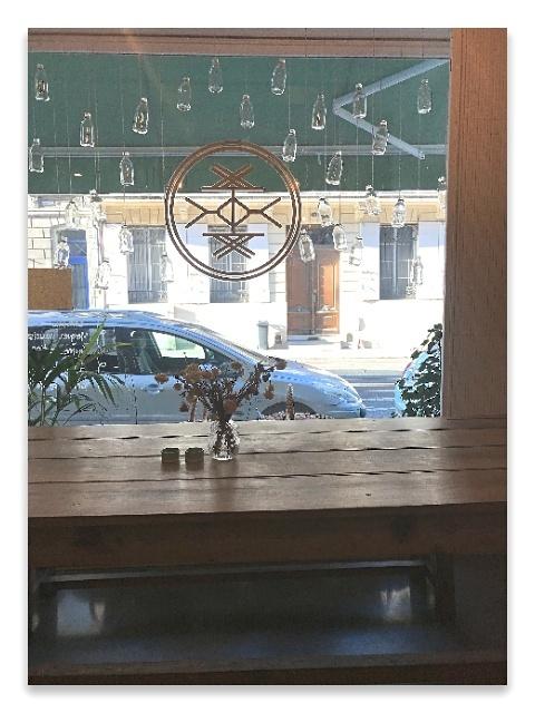 """カフェ \""""Café Eriu\""""_d0010182_21070376.jpg"""