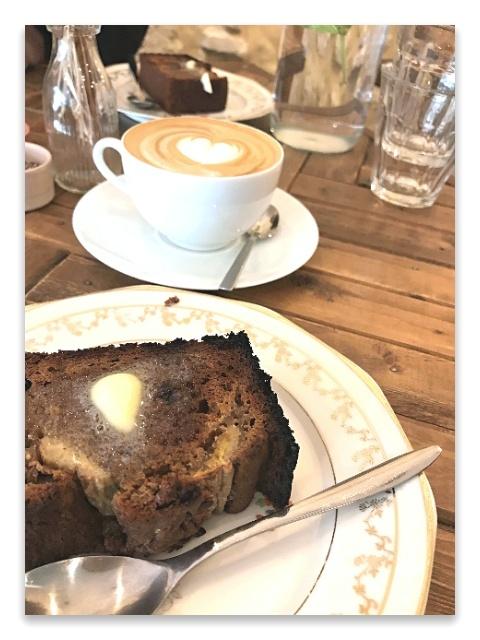 """カフェ \""""Café Eriu\""""_d0010182_21091442.jpg"""