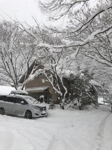 雪中ガルテン2021_d0087595_12261012.jpeg
