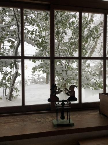 雪中ガルテン2021_d0087595_14275624.jpeg