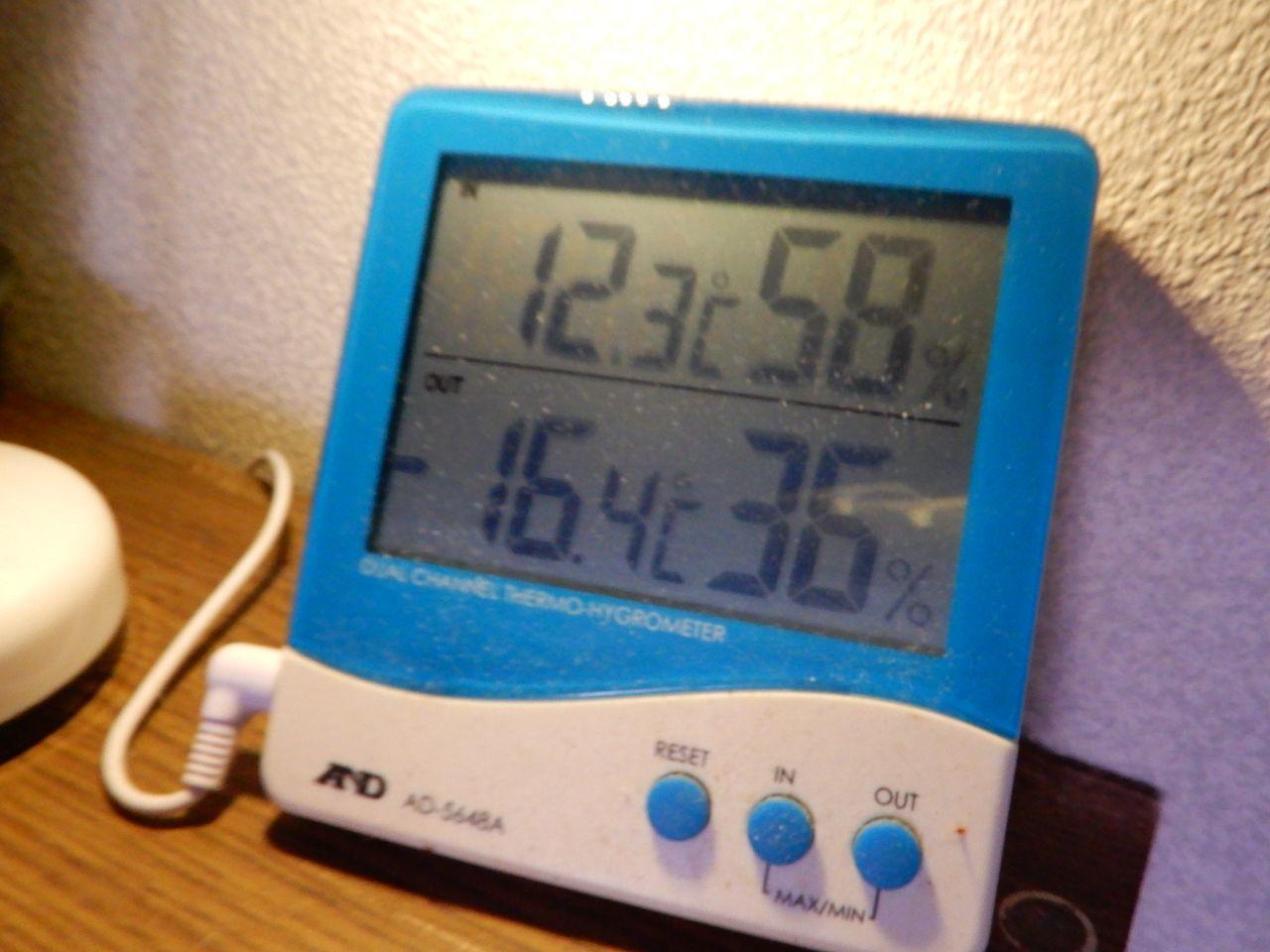 寒さは続く_c0025115_22295504.jpg