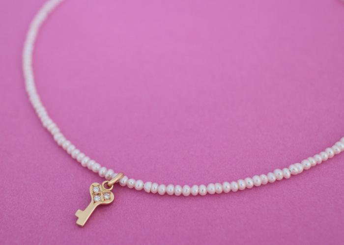 Petit Jewelry_e0181827_16573296.jpg